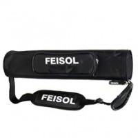 FEISOL TBL-3442 Stativtasche