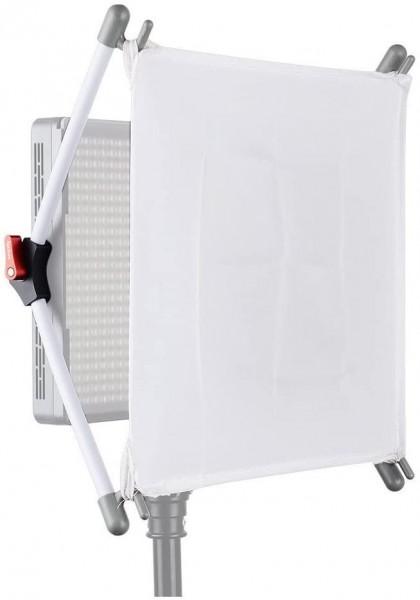 Aputure Easy Frost Diffusor Kit für Amaran LED-Leuchte