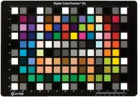 X-Rite Color Checker Digital SG