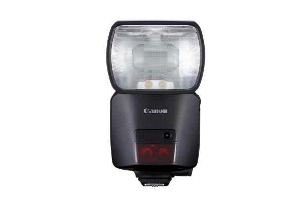 Canon Speedlite EL-1 Systemblitz