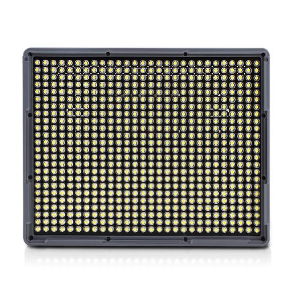 Amaran HR672S LED-Videolicht