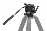 FEISOL VH-60 Fluid-Videoneiger