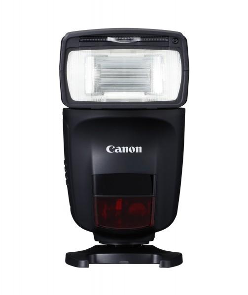 Canon Speedlite 470 EX-AI Systemblitz