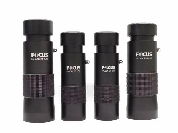 Focus Falcon Mono ED 10x42 Monokular