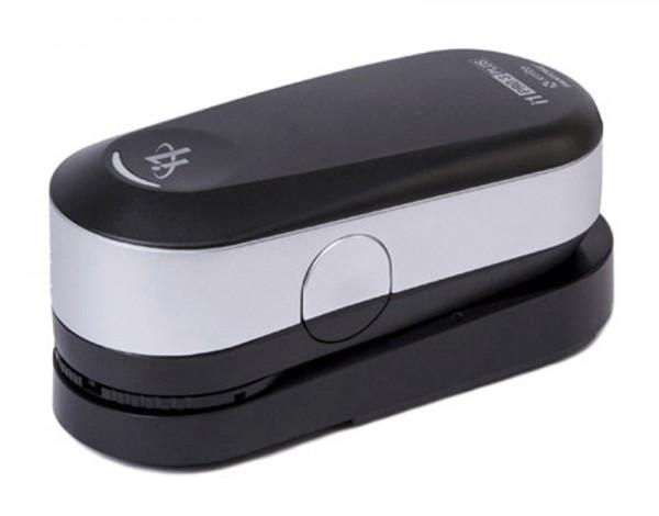 X-Rite i1Basic Pro 3 Plus Monitor- und Projektorkalibrierung