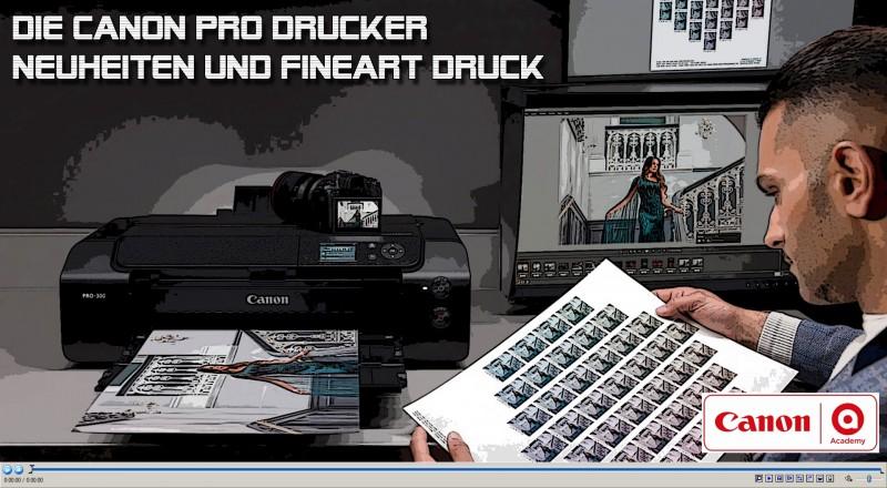 media/image/webinar_canon_print_fineartdrucker_EBENEN.jpg