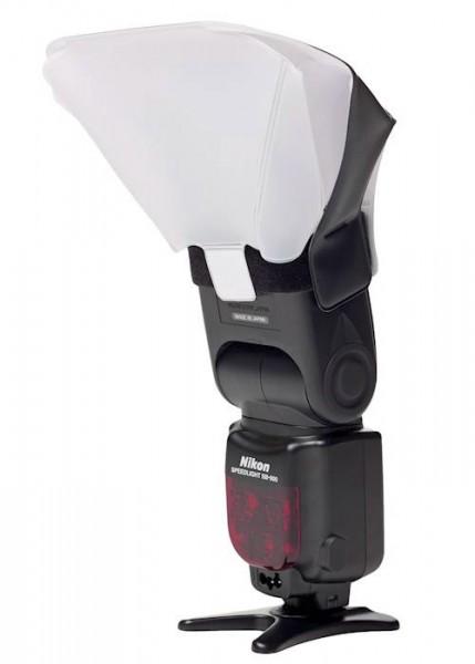 LumiQuest UltraSoft LQ-103