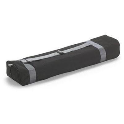 BOWENS BW-4054/B Tasche für Blitzstative