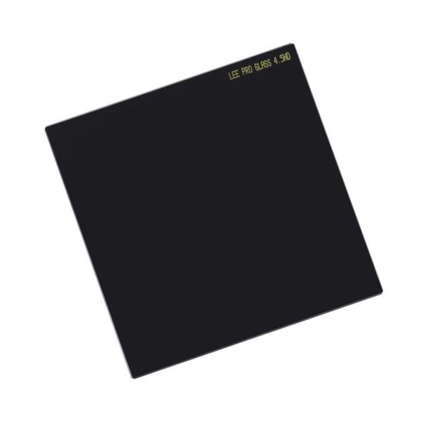 LEE ProGlass IRND - 4.5ND (15 stop)