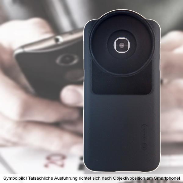FW SMARTOSCOPE für Smartphones diverser Hersteller