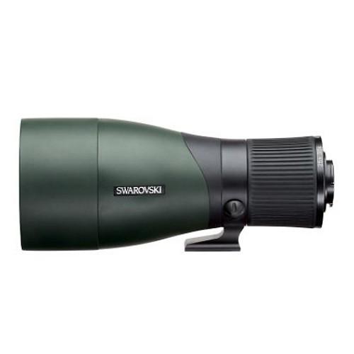 SWAROVSKI 85mm Objektivmodul