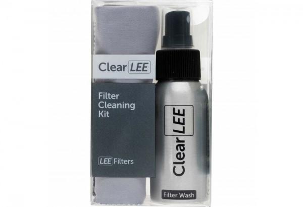 LEE ClearLee Filter Reinigungs-Set