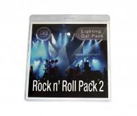 LEE Rock n' Roll Pack 2