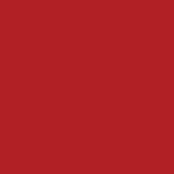 BD Red 2,75x11 Papier-Hintergrund