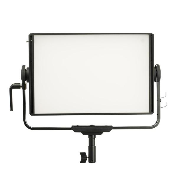 Aputure Nova P300c (EU Version) Hochleistungs-RGBW-Flächenleuchte
