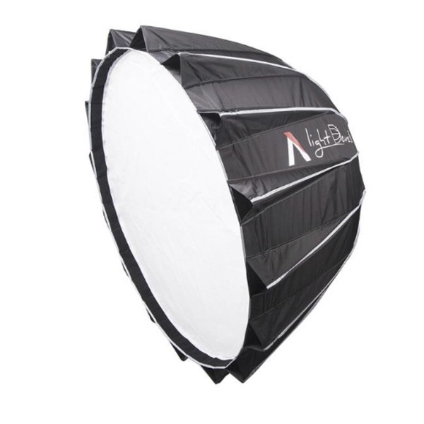 Aputure Light Dome II Softbox, Bowens Mount