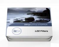 LEE SW150 The LITTLE Stopper (6 stops)