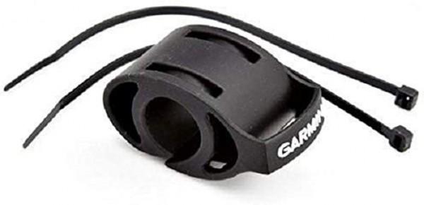 Garmin Bike Mount Kit Fahrradhalterung Garmin Forerunner 010-11029-00