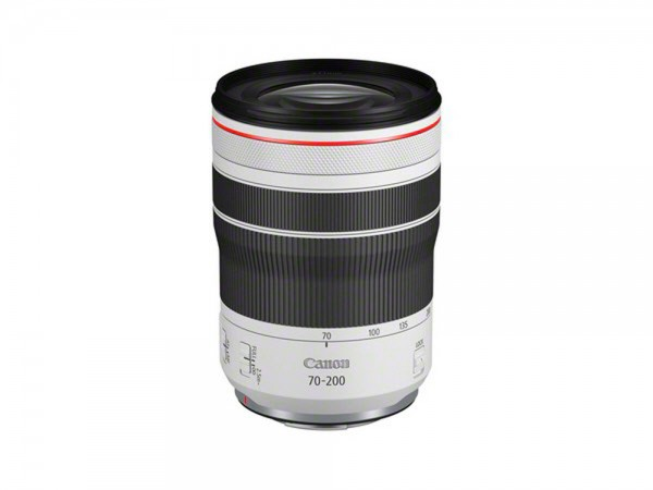 Canon RF 70-200mm/4,0 L IS USM