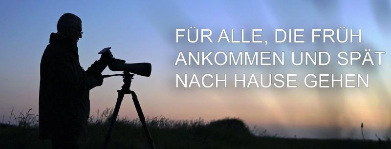media/image/EK-Welt_Kowa99_Bild01_V2.jpg
