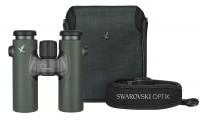 SWAROVSKI CL Companion 10x30 B grün, wild-nature