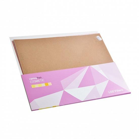 LEE Cosmetic Pack