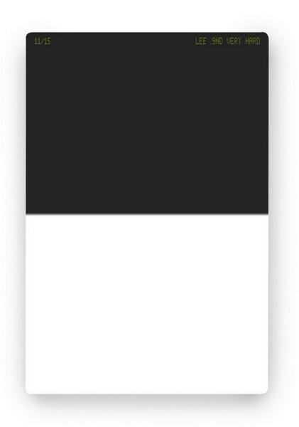 LEE ND 0.9 Grau-Verlaufsfilter VERY HARD (+3 Blenden)