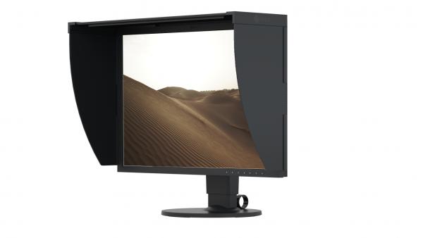 EIZO CG2420 ColorEdge Monitor