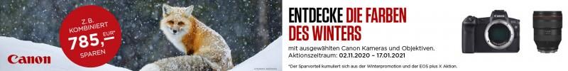 media/image/CAN_Winter2020_Webbanner_FW_1920x240px_V2.jpg