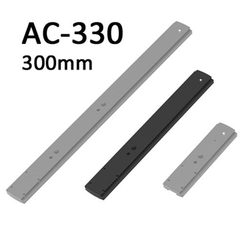 Cambo AC-330 Schiene