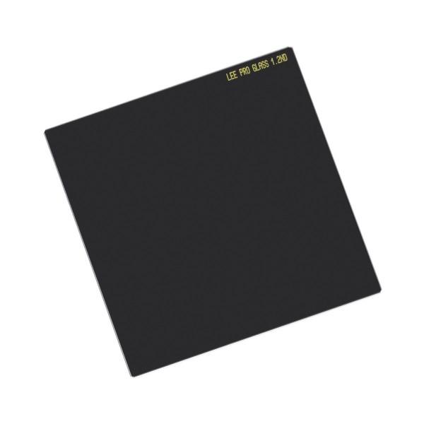 LEE ProGlass IRND - 1.2ND (4 stop)