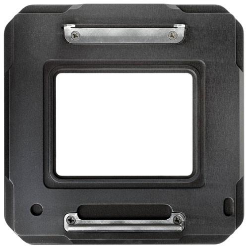 Cambo SLW-83 Adapter für PhaseOne IQ3 / IQ4