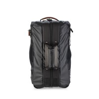 Shimoda Action X Carry-on Roller v2 - schwarz (Trolley)