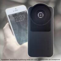FW SMARTOSCOPE für APPLE iPhone