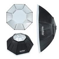 Godox SB-BW95 Octa-Softbox 95 cm, Bowens Mount