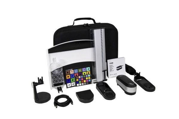 X-Rite i1 Publish Pro 3 Kalibrierungsgerät, Software und Zubehör