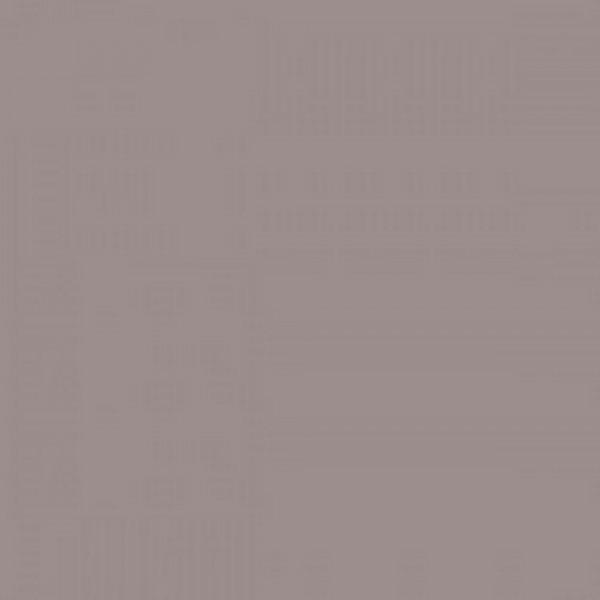 BD Storm Gray 2,75x11 Papier-Hintergrund