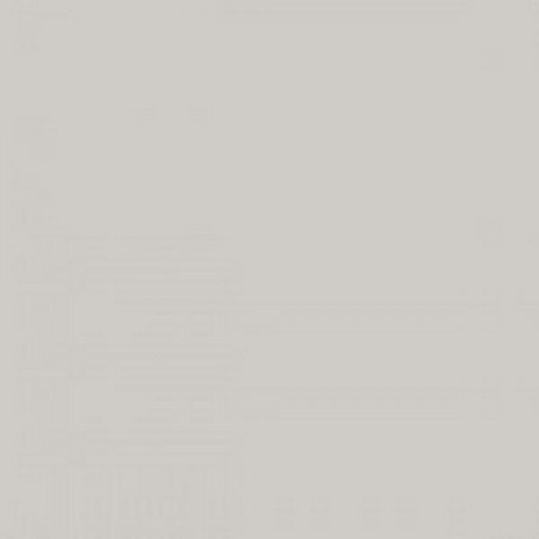 BD Stone Gray 1,35x11 Papier-Hintergrund