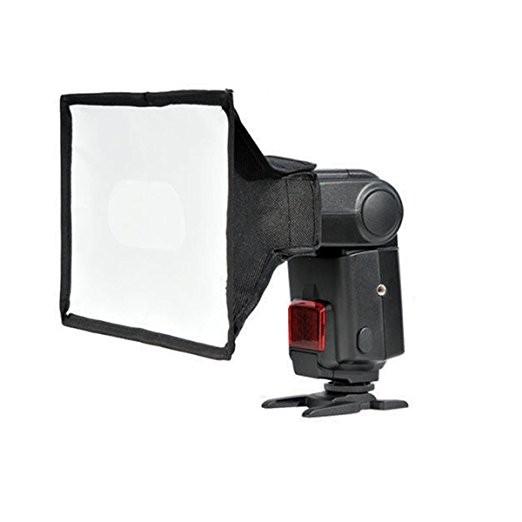 Godox SB-2030 Portable Softbox 20x30cm