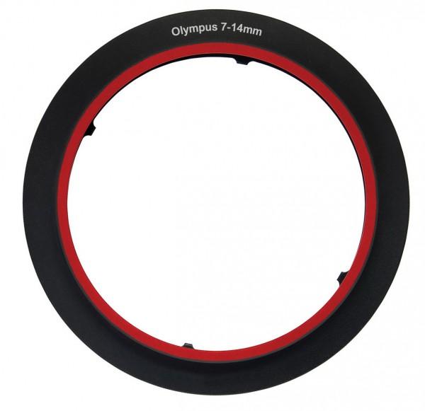 LEE SW150 Adapter für Olympus 7-14mm