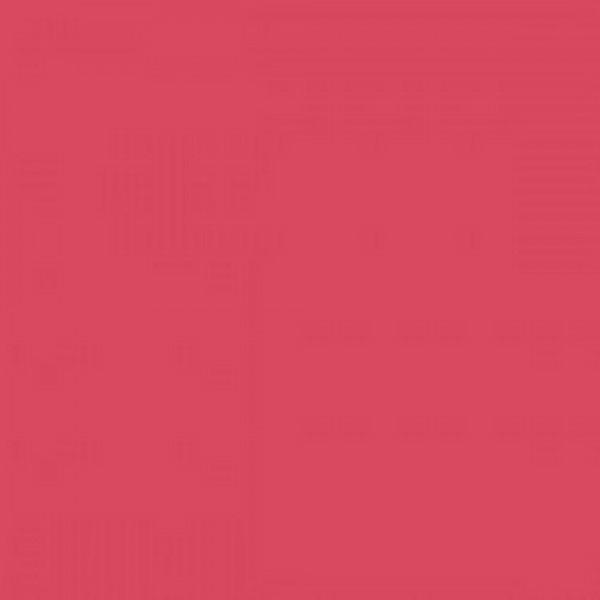 BD Passion Pink 2,75x11 Papier-Hintergrund