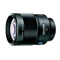 Sony SAL 135 mm / 1,8 Zeiss Sonnar T* ZA Carl Zeiss