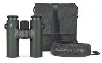 SWAROVSKI CL Companion 10x30 B grün, northern-lights