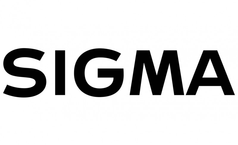 media/image/sigma.jpg