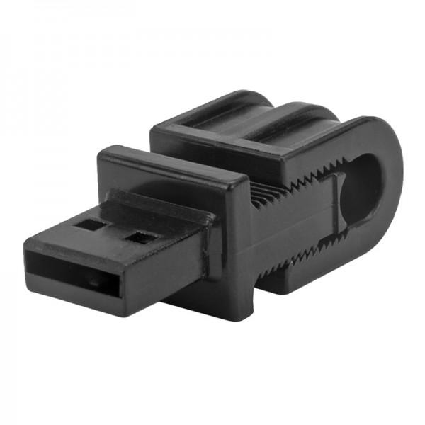 Tether Tools Jerk Stopper USB