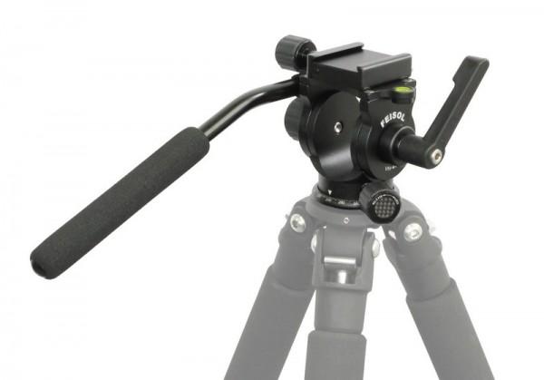 FEISOL VH-40 Fluid-Videoneiger