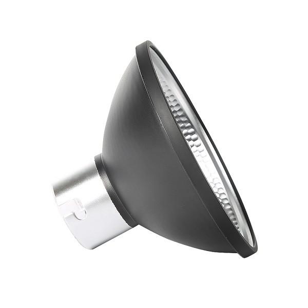 Godox ADM Compact Reflektor für AD200