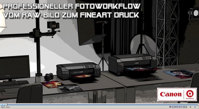 media/image/webinar_canon_print_workflow_EBENEN.jpg