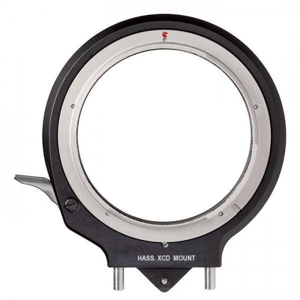 Cambo AC-793 Bajonetthalter für Hasselblad X1D