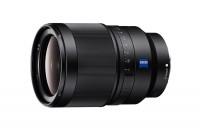Sony SEL 35 mm / 1,4 ZA Distagon T*